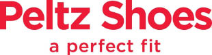 $10 Off Your Next Purchase of $85 or More at Peltz Shoes