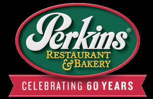 Perkins Coupon - 20% Off Your Total Bill