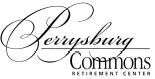 perrysburg commons retirement home post hospital care