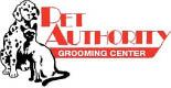 Pet Authority in Harrisburg, PA logo