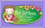 Pet-Sitter-NorthernIL