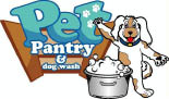 Pet Food Colorado Springs