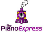 The Piano Express coupons