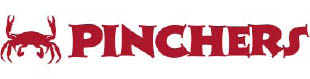 Pinchers Crab Shack Coupons - 10% Off Your Bill