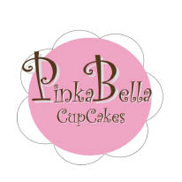"PINKABELLA ALDERWOOD NOW OPEN FOR CURBSIDE PICKUP! DELIVERY NORTH SIDE OF MALL NEAR POTTERY BARN. CLICK ON THE ""VISIT WEBSITE"" BUTTON FOR DETAILS."