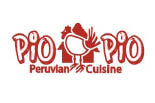 Pio Pio Pollo coupons