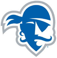 Seton Hall Pirates Basketball coupons