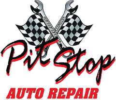 10% Off Any Service Over $100 at Pit Stop Auto Repair Shop