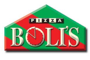 Pizza boli's coupon code 2019