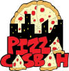Pizza Casbah in Fort Collins Colorado near CSU