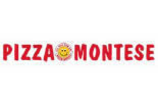 10% Off Your Total Order- Near Me @ Pizza Montese