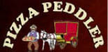 pizza peddler,pizza,delivery,take out,pizza place,pizza coupons,west chester pa,pizza near me,BYOB