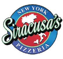 Siracusas New York Pizza smyrna ga coupons