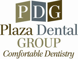 Plaza Dental Group in West Des Moines Iowa