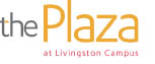 Discounts and coupons for the stores at the plaza at livingston campus in piscataway, nj