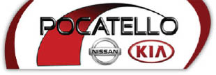 Pocatello Nissan Kia Auto Repair Oil Change Full Service Car Truck Repair Auto Mechanic Auto Shop