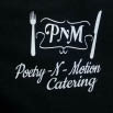Poetry-N-Motion Catering coupons