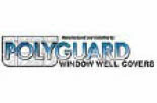 Polyguard Window Well Covers of Northern Colorado and Denver