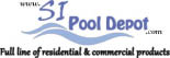 SI Pool Depot coupons