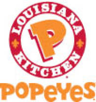 Popeyes coupons