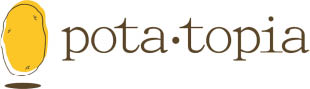 Potatopia coupons