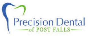 Precision Dental of Post Falls