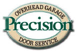 Precision overhead garage door Las Vegas coupons