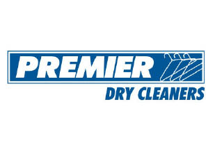 Premier Dry Cleaners, Carmel Indianapolis IN