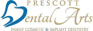 40% Off Tooth Extractions with Purchase of a Denture