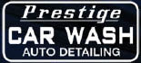 Prestige Car Wash, AZ