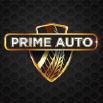 Prime Auto Repair Forest Lake, MN