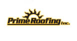 Roofing Coupon Colorado Springs