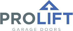 $329 Garage Door Opener Special by ProLift Garage Doors