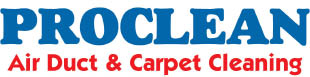 PROCLEAN Carpet Cleaning coupons
