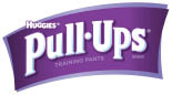 Coupon for Pull Ups training pants for potty training