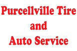 Purcellville Tire & Auto Service coupons