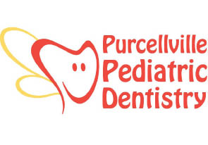Purcellville Pediatric Dentistry coupons