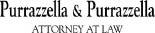 Purrazzella & Purrazzella Attorney At Law, Toms River, NJ