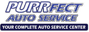 Summer Special FREE A/C Inspection @ Purrfect Auto Service in Glendora! Visual Inspection of A/C System
