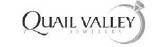 QUAIL VALLEY JEWELERS logo