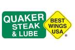 Quaker Steak & Lube Restaurant Rochester NY