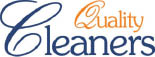 We provide drycleaning, laundering, wash and fold, wedding gown cleaning.