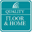 Quality Floor & Home logo in Ashburn, VA