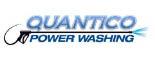 Quantico Power Washing Northern Virginia