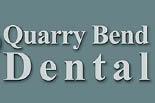 QUARRY BEND DENTAL logo