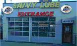 Savvy Quick Lube Fresh Meadows, NY