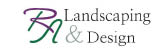 R.A. Landscaping coupons