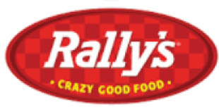 Rally's Coupons - Buy One Get One Free Big Buford - Sandwich Only.