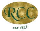 Riviera Country Club Logo Ormond Beach
