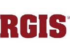 Rgis, Llc coupons